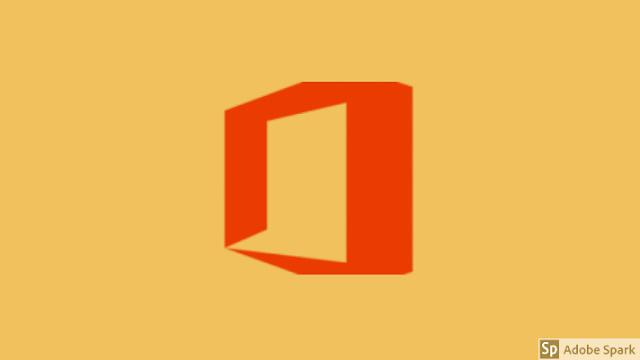 Microsoft Office 2019 v16.30 for Mac Torrents Free Full Crack