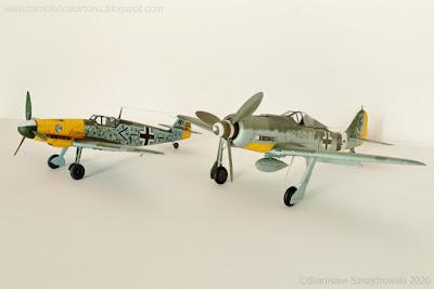 [Obrazek: Bf109F2Moelders%2B%252830%2529.jpg]