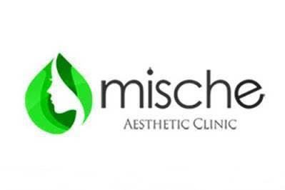 Lowongan Mische Aesthetic Clinic Pekanbaru Desember 2018