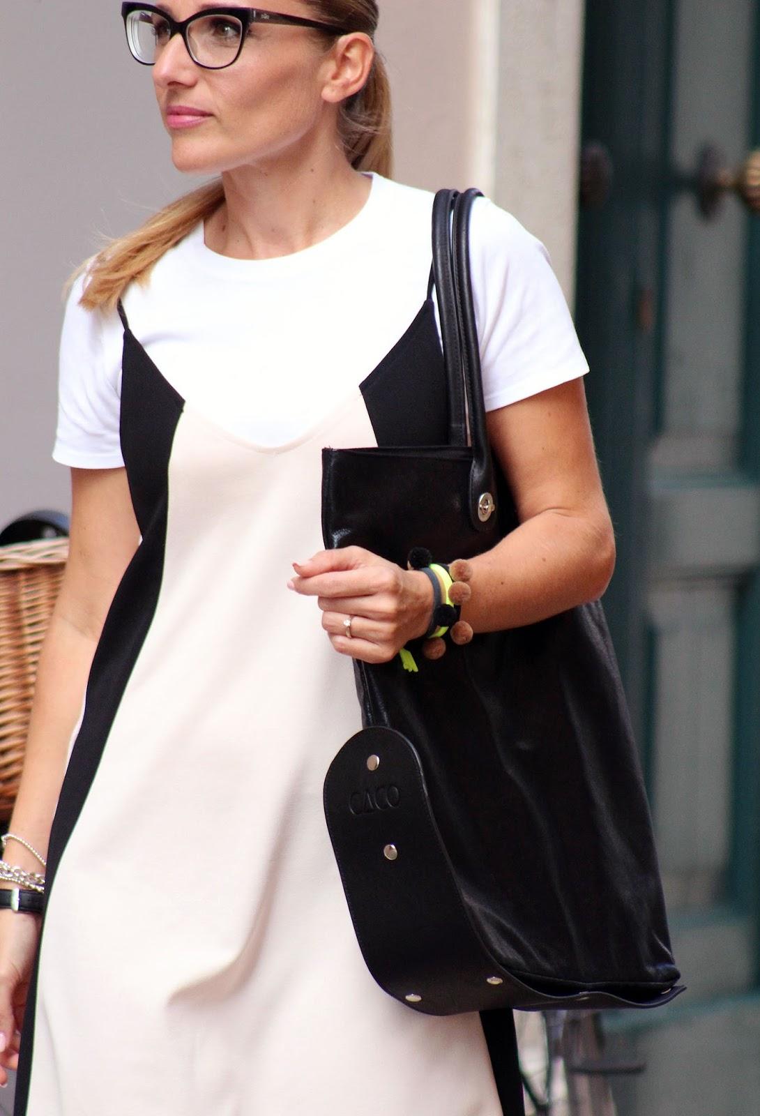 Eniwhere Fashion - Caco Design Store - Brescia