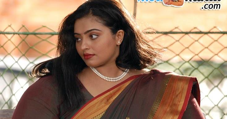 Siri Devi Ka Photo Sexy