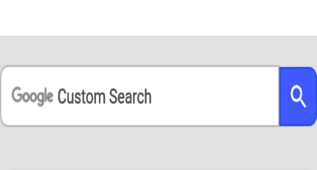 কিভাবে ব্লগার ব্লগে custom google search box যুক্ত করবেন এবং এডসেন্স আর্নিং আরেকটু বাড়িয়ে নিবেন দেখুন