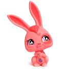 Littlest Pet Shop Tubes Rabbit (#500) Pet