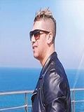 Cheb Rayan 2019 Bouk Yhawes Alik