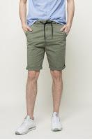 pantaloni-scurti-tokyo-laundry9