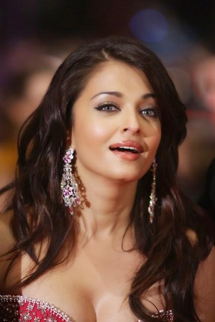 bollywood actress aishwarya rai hot hd photo aishwarya rai photo gallery