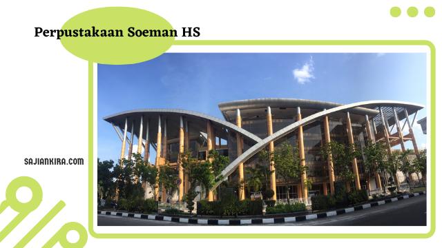 Perpustakaan-Soeman-HS