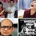 Buat Video Kritisi Kasus Novel Baswedan, Bintang Emon Dilaporkan ke Kemenkominfo dan Dituduh Memakai Narkoba