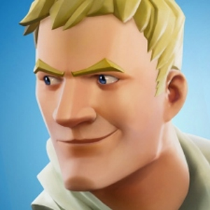 Free Download Fortnite APK 13.40.0 For Android