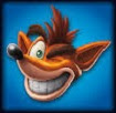 Download Crash Bandicoot for Android
