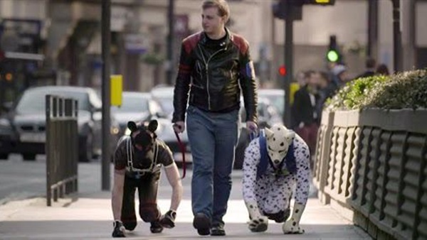 secret-life-of-the-human-pups-the-men-who-live-as-dogs