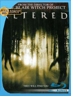 Tortura Siniestra (2006) HD [1080p] Latino [GoogleDrive] SilvestreHD