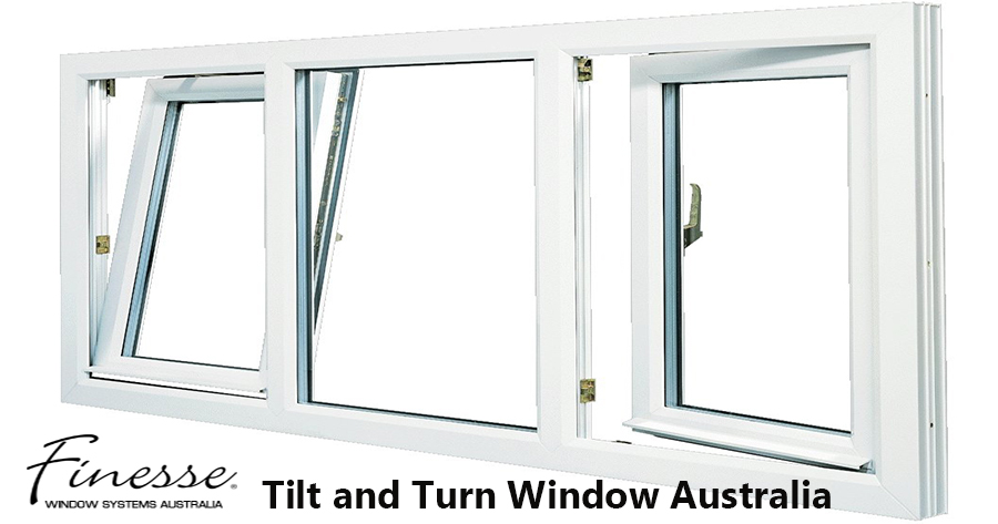 Best Windows And Doors Melbourne High Quality Aluminium Windows And