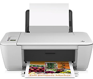 HP Officejet 2620 - Free Download