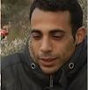 """La desgarradora historia del padre de Julen, el nene que cayó a un pozo en España: """"No logró sujetarle la mano"""""""