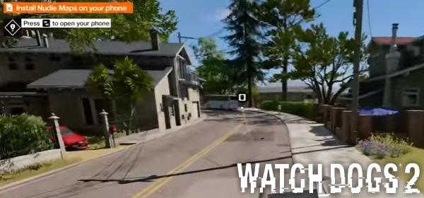 Watch Dogs 2 Screenshot 4