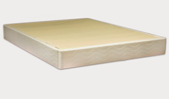 Extra Firm Simmons Beautyrest Mattress For A 300 Lb Man