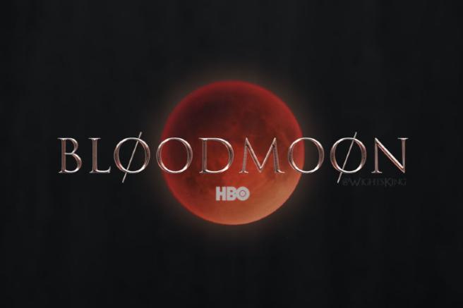 Bloodmoon Konusu Nedir?