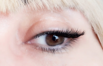 magnetic-eyelash