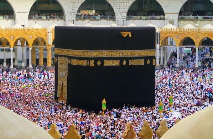 QAYAMAT KI NISHANI Hazrat Mahdi (as) will appear soon