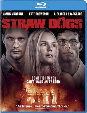 Straw Dogs 2011 300mb Hindi Dual Audio 480p Bluray watch Online Download Full Movie 9xmovies word4ufree moviescounter bolly4u 300mb movie