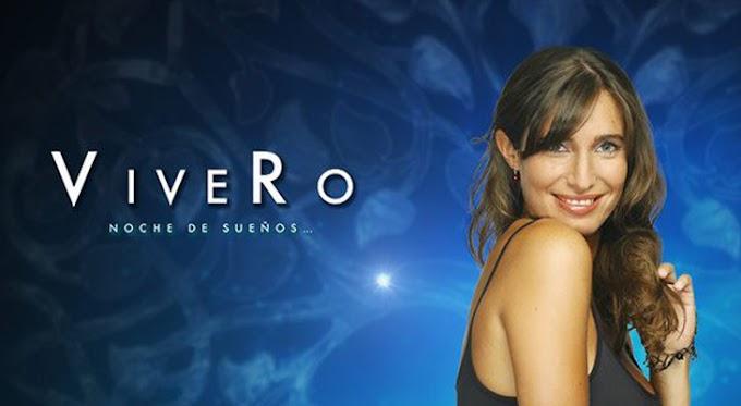 ViveRo Completo - Online - Mirar el Concierto