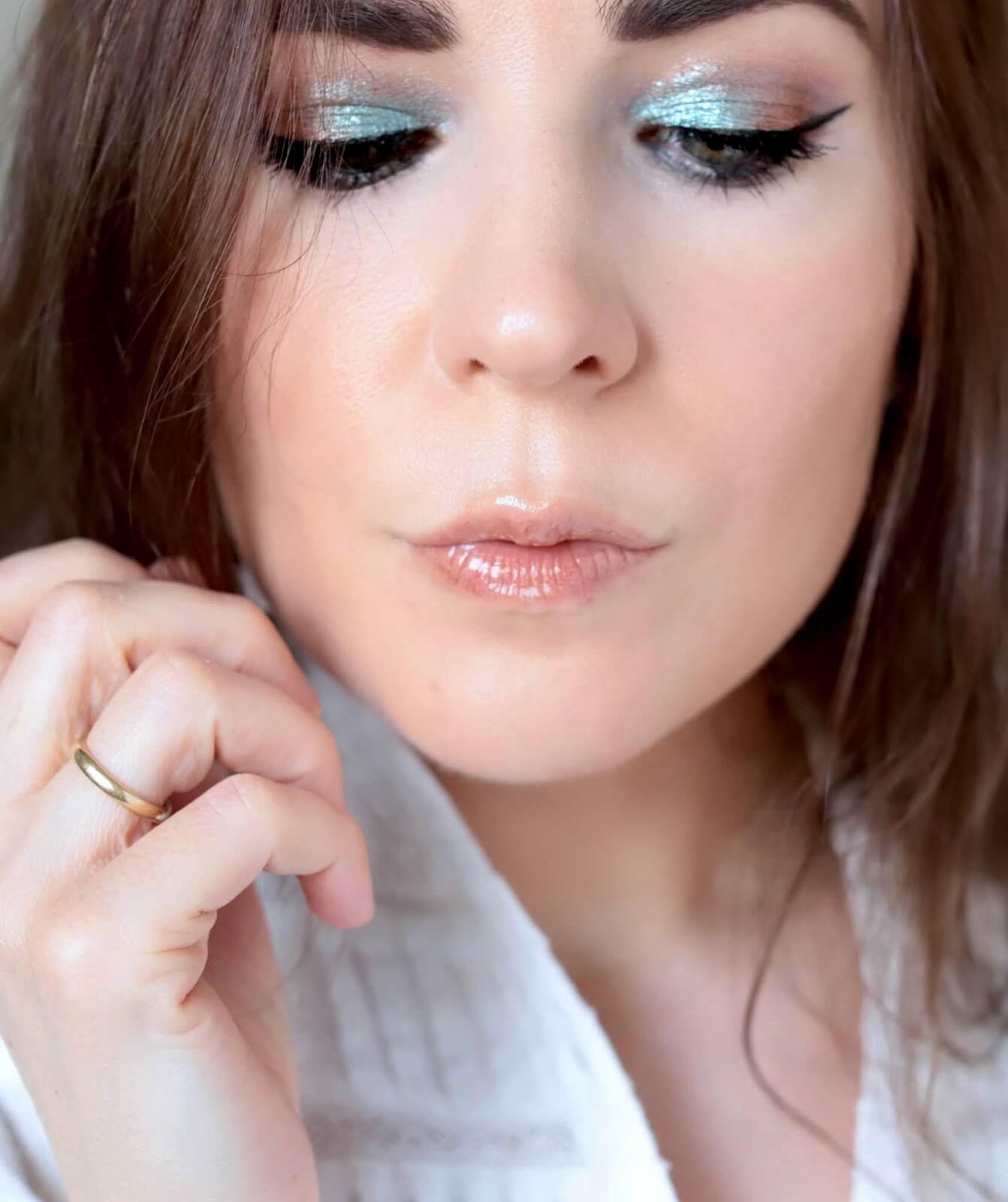 Nars Maquillage été 2020 Pigment Yeux avis