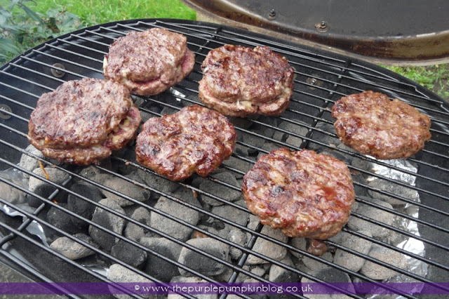Inside Out Burgers at The Purple Pumpkin Blog