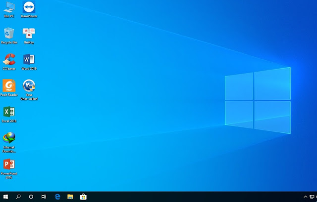 Try These Download Windows 10 1903 Iso Google Drive