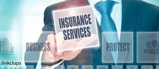 التأمين التجاري عبر الإنترنت