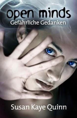http://lielan-reads.blogspot.de/2014/12/susan-kaye-quinn-gefahrliche-gedanken.html