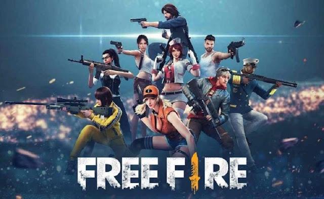 Redeem Elite Pass Season 27 Free Fire