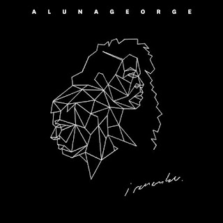 AlunaGeorge - I Remember (2016) -Album Download, Itunes Cover, Official Cover, Album CD Cover Art, Tracklist