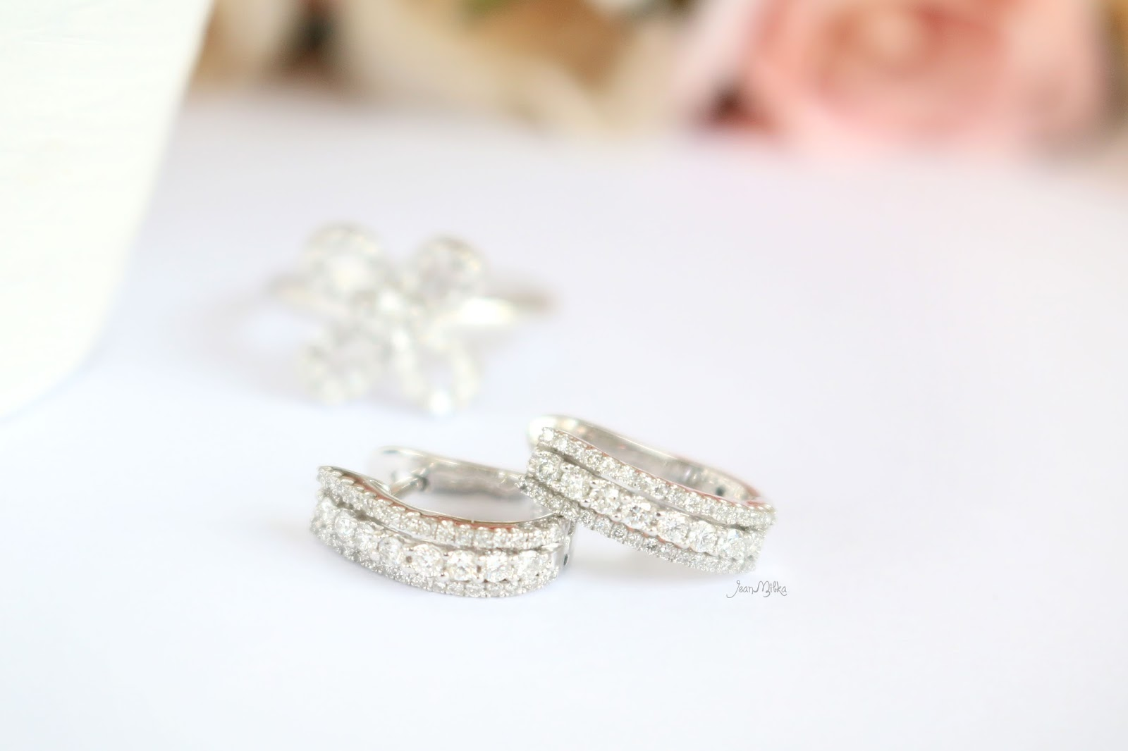 orori, orori jewelry, diamond, reivew, online shop, indonesia, jakarta, neclage, ring, earrings