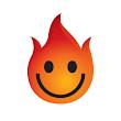 Hola VPN Proxy Plus (MOD, Premium desbloqueado)