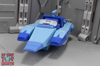 Transformers Studio Series 86 Blurr 51