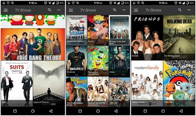 download-111 ShowBox v5.0 Build 108 Mod APK – Watch Latest Movies And TV Shows In HD ! [Ad-Free+ Torrentfree][Latest] Apps