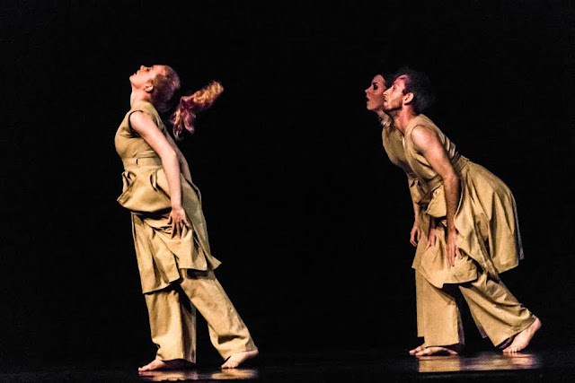 World of Dance-teraSeni.com