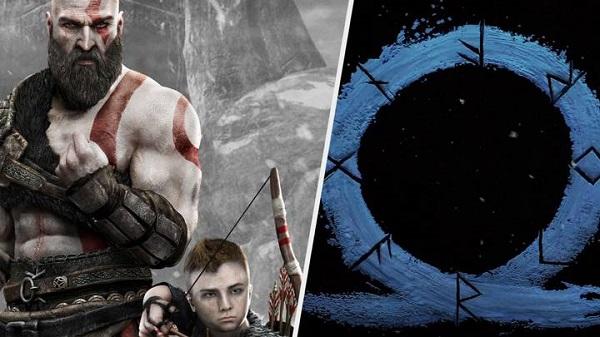مبتكر سلسلة God of War يعلق على إمكانية إطلاق God of War Ragnarok عبر جهاز بلايستيشن 4