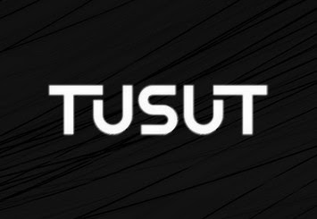 Tusut Brand Logo