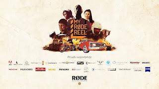 http://www.rode.com/myrodereel/watch/entry/1478