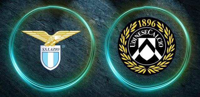 Lazio vs Udinese Full Match & Highlights 24 January 2018