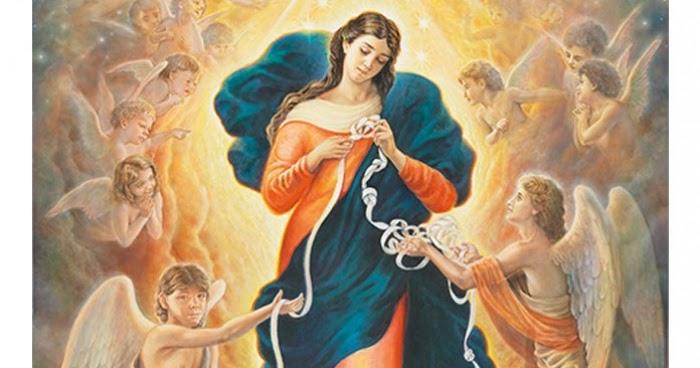 Die Maria