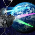 NTIA เร่งรวมคลื่น ดาวเทียม C-band ย่าน 3.7-4.2 GHz ทำมือถือ 5G