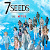 "EL ANIME ""7 SEEDS"" ANUNCIA 2ª TEMPORADA"