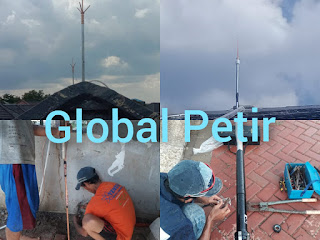 http://www.globalpetir.com/2021/07/pasang-penangkal-petir-baru-cikupa.html