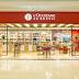 Grupo L'OCCITANE eleva o nível de experiência dos clientes e abre nova flagship em São Paulo