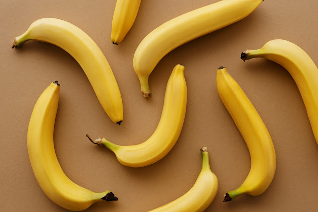 Changes You May See In Your Body When You Eat Bananas Daily