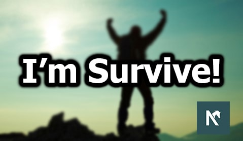 5+ Rekomendasi Game Survival Keren di Android Terbaru