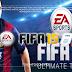 Download FTS 15 APK APK + OBB Barcelona By Kiki Hernandes